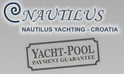 Yacht Pool payment guarantee