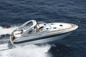 Powerboat Bavaria Sport 33